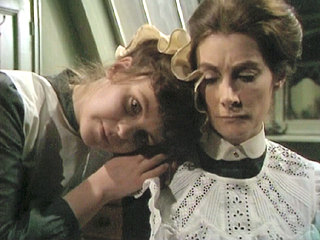 Upstairs Downstairs   Series 1   Disc 3 of 4 (1972) [ DVDRip (ISO) ] preview 2