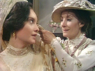 Upstairs Downstairs   Series 1   DVD 4 of 4  (1972) [ DVDRip (ISO) ] preview 0