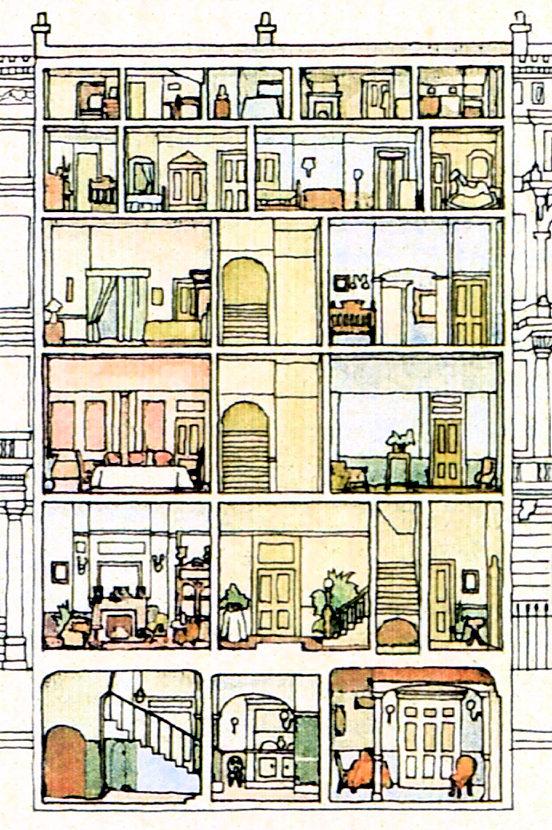 100 floor plan downton abbey 77 best downton abbey for 100 floors floor 77